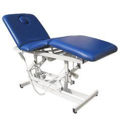 11934 Elektrische Behandlungsliege Therapieliege Massagel... https://www.amazon.de/dp/B003V3BKCK/ref=cm_sw_r_pi_dp_x_HdP.xbXW9C1R3