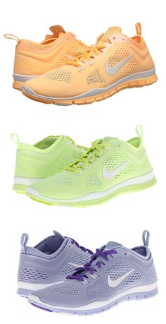 6ac0b6059eec3 Nike free 5 0 tr fit 4 breathe