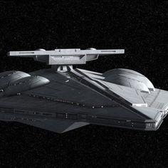 20b894bb4219db9f3ffa5c1677a96f7a--star-wars-rebels-star-trek.jpg