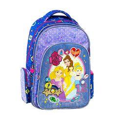 Disney Princess Multi Σακίδιο πολυθεσιακό Graffiti 181212    #Disney_Princess #Disney_Princess_2018 #sxolika #sxolika_eidh #σχολικα #σχολικα_ειδη #σχολικες_τσαντεσ #κασετινες #τσαντες_Princess #κασετινες_Princess #σχολικα_2018 #σχολικα_ειδη_2018 #τσαντες_δημοτικου #τσαντες_νηπιαγωγειου #δημοτικο #νηπιαγωγειο #σχολειο Vera Bradley Backpack, Backpacks, Disney Princess, Bags, Handbags, Backpack, Disney Princesses, Backpacker, Disney Princes