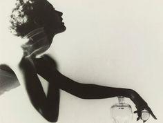 mizrach-mcclelland:    Lillian Bassman.
