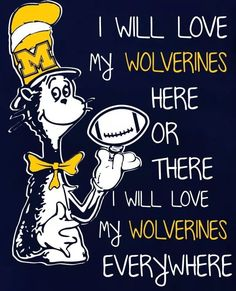 Pets First Michigan Wolverines NCAA Dog Collar 0e89a9ba3