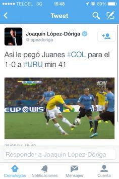 Juanes Rodríguez