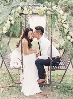 Los Angeles Wedding Photography   Pregnancy & Baby Photographer » wedding, engagement, boudoir, pregnancy, & baby photographer. available worldwide.