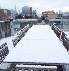 snowy-table-nyc-rooftop http://styledamerican.com/latest-roundup/