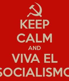 socialismo - Google Search