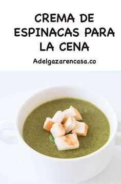 5 recetas de almuerzos para adelgazar - Adelgazar en casa Cantaloupe, Healthy Recipes, Healthy Food, Food Porn, Keto, Fruit, Gifs, Home, Shape