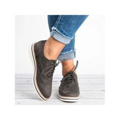 Wodstyle - Womens Sneakers Casual Breathable Tennis Trainers Lace Up Athletic Shoes Size - Walmart.com - Walmart.com