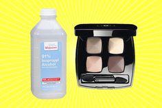 Makeup Secrets You Haven't Heard Before #refinery29
