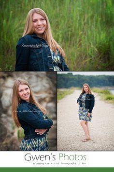Allie - 2015 Senior- Iowa City West - Gwen's Photos Senior and Family Photographer in the Iowa City Area #seniorgirl #iowacitywest #seniorpictures