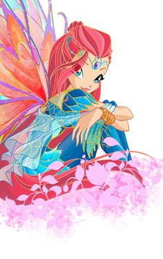 Winx Club Shines Nuevas im genes e iconos Winx Club Bloomix Bloom Winx Club, Manga Anime, Anime Art, Les Winx, Muse Art, Kids Shows, Fairy Art, Fantasy Art, Fairy Tales