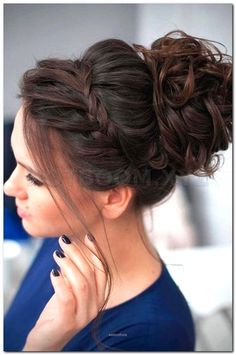 Perfect haircuts for short, short cuts for ladies, braid hair styles pictures, thick hairstyles, up hairstyles for long curly hair, styling wavy hair, popular boys haircut, cute styles for shoulder length hair, new style of hair, layered short hairstyles, trendy short hai ..