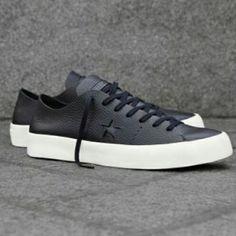 online store 253fb d2998 Bekleidung – Herren, Sneakers Mode, Pumpe, Converse, Herrenschuhe,