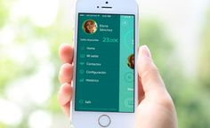 Yaap Money: Envia y Recibe Dinero desde tu iPhone o iPad