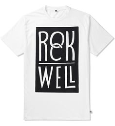 ROCKWELL cami