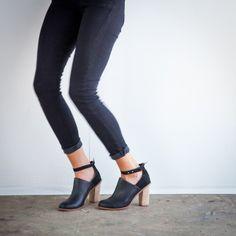 Leana Shoe