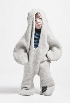 Outfit for children. Free shipping: http://findgoodstoday.com/kidsclothes