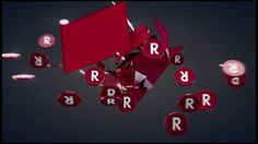 Buy.com - Rakuten Super Points on Vimeo