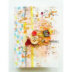 Cardabilities: Sketch Reveal - Sponsor with Flying Unicorn Site Design, Good Morning, Unicorn, Scrap, Sketch, Card Ideas, Designers, Inspiration, Bonjour