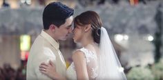 Wedding Bells Finally Ring For Alden Richards and Maine Mendoza! Wedding Bells, Wedding Day, Maine Mendoza, Alden Richards, Pictures Online, Photo Retouching, Now And Forever, Editing Pictures, Professional Photographer