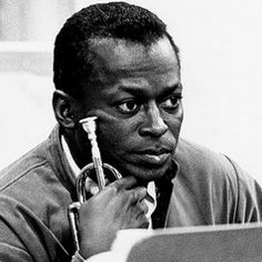 Miles Davis 5 Celebrities With Sickle Cell Anemia