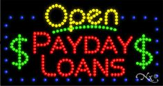 As I broke last night, Google has released an update to the Payday Loan Algorithm also known as the Google Spam Algorithm over the weekend.  No, I was not crazy expecting something big that happened over the weekend and throughout the month and this week...