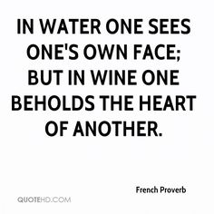 french quote water - Google 搜尋