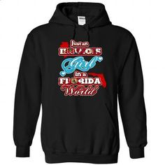 JustXanh003-005-FLORIDA - tee shirts #comfy hoodie #sweatshirt hoodie