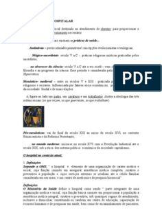 537 PÓS DO BEM E MAL.pdf Spirituality, Reading, World