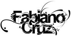 Fabiano est un talentueux associé d'une dynamique agence web brésilienne