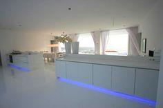 des bouvrie datum juli 2008 tags jan des bouvrie home lighting ...