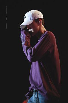 오세훈 》〉》 oh sehun 》〉》 exo Boy Photography Poses, Kim Min Seok, Exo Members, Exo Chanyeol, Super Powers, My Boys, Fangirl, Celebrities, Lock Screens