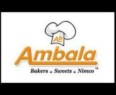 Ambala Sweets (Satellite Town), Islamabad. (www.paktive.com/Ambala-Sweets-(Satellite-Town)_214SD21.html)