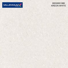 Millennium Vitrified Tiles by B2B Products manufactures a wide rage of gorgeous brilliant PGVT XL #Tiles in various colours and finishings to make Your Home looks everlasting beautiful. http://gph.is/2f9YR7n