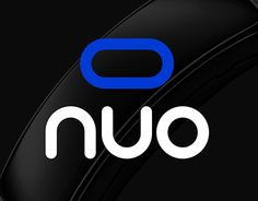 "Check out new work on my @Behance portfolio: ""Nuo. rebranding"" http://be.net/gallery/33097057/Nuo-rebranding"