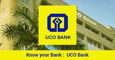 Banks will need higher haircuts to resolve NPAs: UCO Bank -15 June, 2017  : Taking higher haircuts is the way forward for resolving the bad loans of banks, UCO Bank MD and CEO R.K. Takkar said on Wednesday.