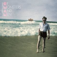 Music: Of Monsters and Men // My Head Is an Animal - love this album! #pinmyencore
