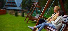 the playground for kids and not only ;)  www.facebook.com/MedicalSPAJeleniaStruga