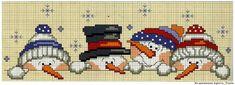 Small Cross Stitch, Cross Stitch Needles, Cross Stitch Bird, Cross Stitch Flowers, Cross Stitch Charts, Cross Stitch Designs, Cross Stitching, Cross Stitch Embroidery, Cross Stitch Patterns