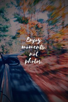 Top 15 Quotes That Will Inspire You to Travel Top 15 Quotes That Will Inspire You to Travel - museuly New Quotes, Happy Quotes, Love Quotes, Inspirational Quotes, Happiness Quotes, Qoutes, Inspire Quotes, Motivational, Positive Quotes