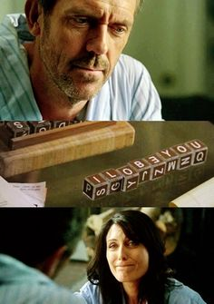 I LOBE You - house-md Fan Art ^.^ I'm pretty sure I pinned this but better repined it just in case