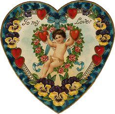 ангелы_сердце_день+святого+валентина_3.png 1261×1255 пикс