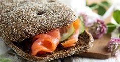 5 Health Benefits of the Nordic Diet. What is the Nordic diet? This article explains everything you need to know about the Nordic diet. What to eat, what to avoid, health benefits, a research review