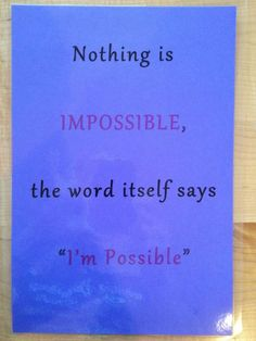 Quotes and Motivation QUOTATION - Image : As the quote says - Description FREE Math Motivation Classroom Posters – I Speak Math Sharing is love, Classroom Signs, Classroom Quotes, Classroom Posters, Math Classroom, Math Math, New Quotes, Life Quotes, Inspirational Quotes, Daily Quotes