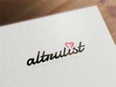 Altrulist