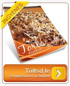 Csokis keksz torta recept - Tortareceptek.hu Cake, Mascarpone, Pie, Kuchen, Cakes, Torte, Cookies, Cheeseburger Paradise Pie, Tart