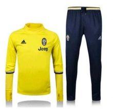 juventus yellow soccer suit football tracksuits yellow tracksuit tracksuit pinterest