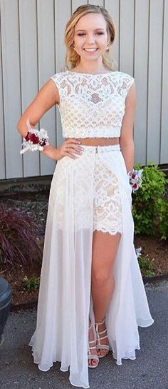 sexy homecoming dresses, homecoming dresses sexy, lace homecoming dresses, homecoming dresses lace, white homecoming dresses, homecoming dresses white, 2016 homecoming dresses, homecoming dresses 2016, dresses for homecoming, homecoming dresses for teens, junior homecoming dresses, cheap homecoming dresses, homecoming dresses cheap, 2 piece homecoming dresses, homecoming dresses 2 piece, cute homecoming dresses, homecoming dresses cute