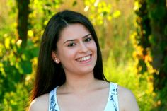 Are Traditional Braces Cheaper than Invisalign? || Nalchajian Orthodontics - 7501 N Fresno St, Suite 105, Fresno, CA 93720 Phone: (559) 432 7100 #teethfriendly #braces #NalchajianOrthodontics