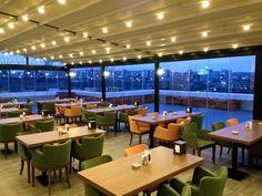 park-teras-cafe-2-istanbul-dugun